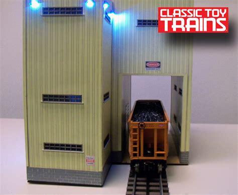 track lighting kits menards led track lighting menards image for kitchen track