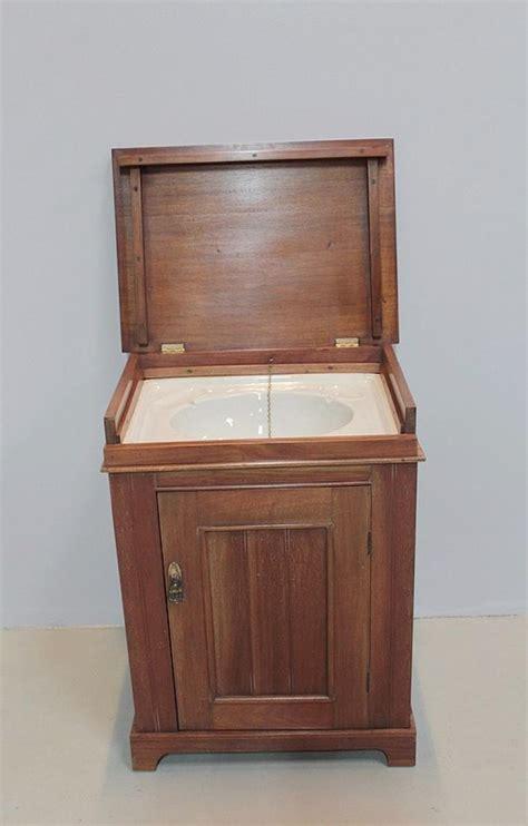 mobili inglesi antichi mobili inglesi antiquariato in francia