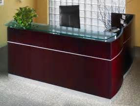 Office Furniture Reception Desk Napoli Reception Office Furniture Warehouse