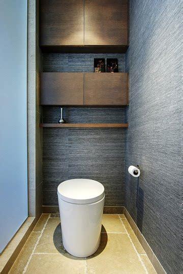 Wc Interjeras Wc Interior Interjero Dizainas Interjeras Toilet And Bathroom Designs