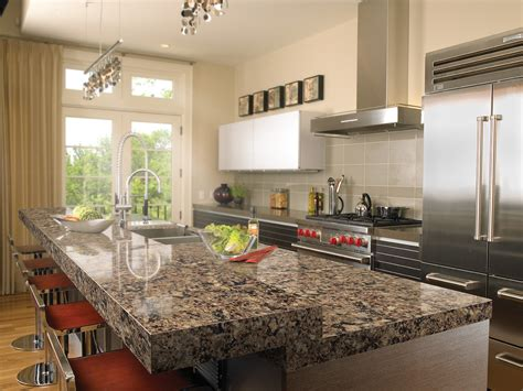 Pictures Of Kitchen Backsplashes With White Cabinets canterbury from cambria details photos samples amp videos