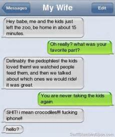 dirty text messages to send to a guy