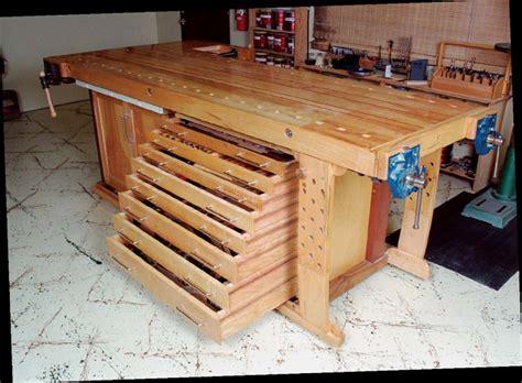 fabriquer tiroir etabli lamortaise lamortaise la r 233 f 233 rence en