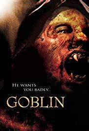 cast of goblin horror goblin tv movie 2010 imdb