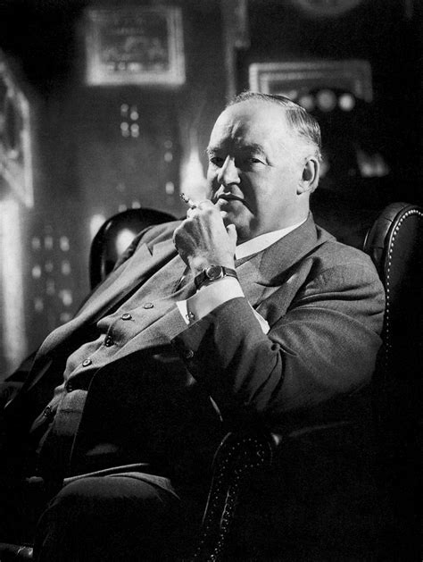 "Sydney Greenstreet as Kasper Gutman in ""The Maltese Falcon"