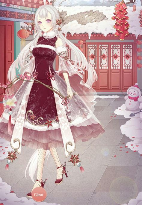 Dress Fion D pin by fion lim on cultural fashion anime characters and anime pink