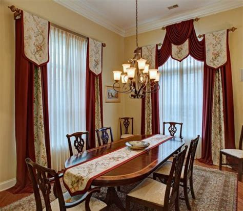 traditional style window treatment custom sewing traditional miami by maria j window 4 easy diy ideas for making tuscan window treatment interior design