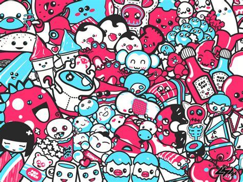 wallpaper cute design 187 featured wallpaper of the week 05 11 09