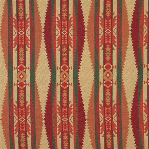 traditional upholstery fabric b170 southwestern theme fabric traditional upholstery