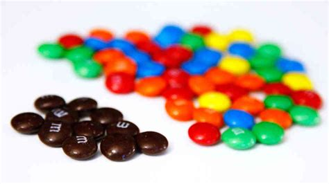 Mieru Jelly Transparent Bag Orange 25 halen quality assurance with m m s