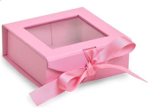 window gift boxes wholesale foldable boxes foldable gift boxes wholesale foldable