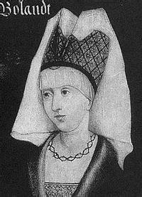Category:Maria of Brabant, Duchess of Bavaria - Wikimedia