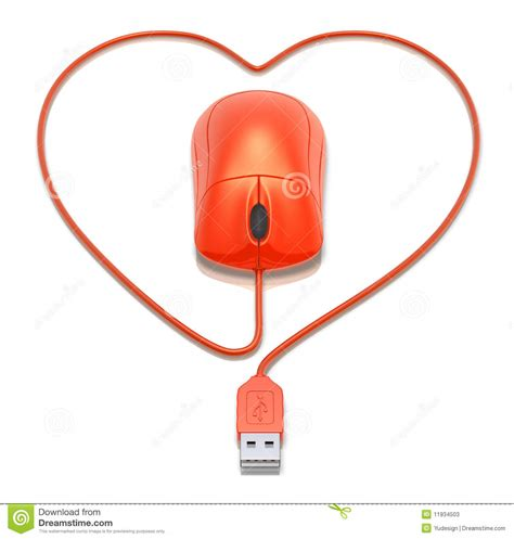 images of virtual love virtual love stock photos image 11934503