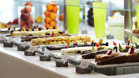 origins buffet restaurant at viceroy yas abu dhabi