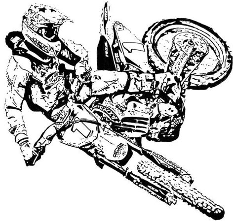 coloring pages of the name chad chad reed coloring pages coloring pages