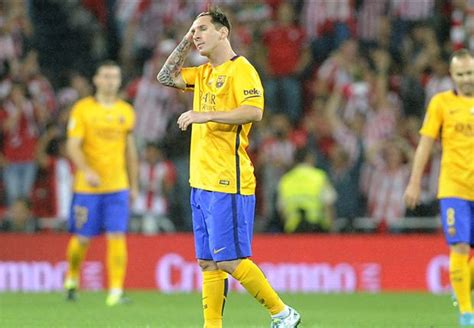 barcelona sextuple what a mess barca utterly humiliated is sextuple dream