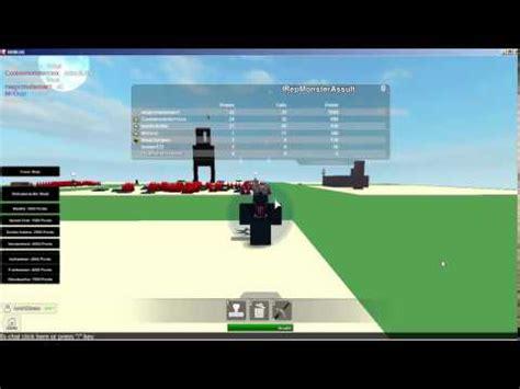 roblox god mode tutorial | doovi