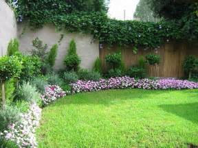 garden design 47064 garden inspiration ideas