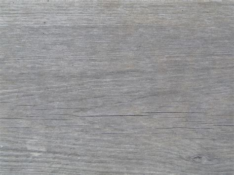 top 28 grey colored wood grey laminate flooring on pinterest white laminate light wood