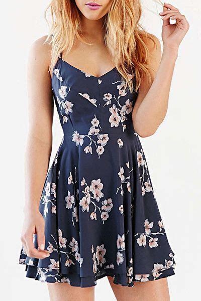 summer dresses for best 25 summer dresses ideas on summer casual