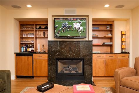 basement remodeling chicago basement remodeling from chicago renovation development