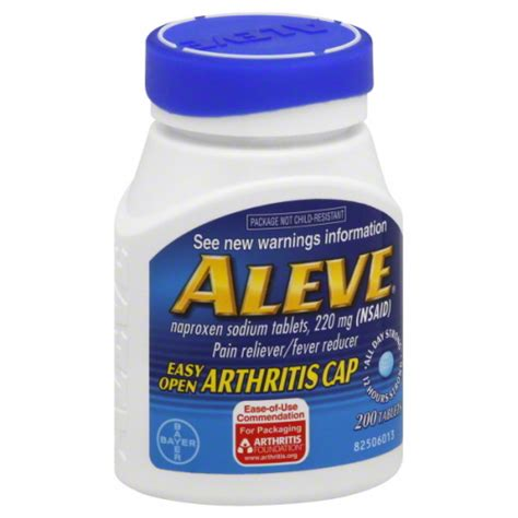 can you give a aleve aleve medication apexwallpapers