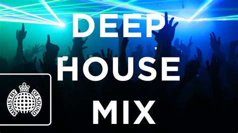 house mix deep house mix youtube