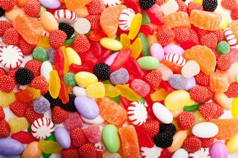 alimenti cancerogeni i 5 alimenti cancerogeni da consumare con moderazione