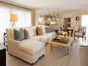 living room design styles bloombety modern cottage style living room decorating