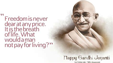mahatma gandhi biography education gandhi quotes about education quotesgram