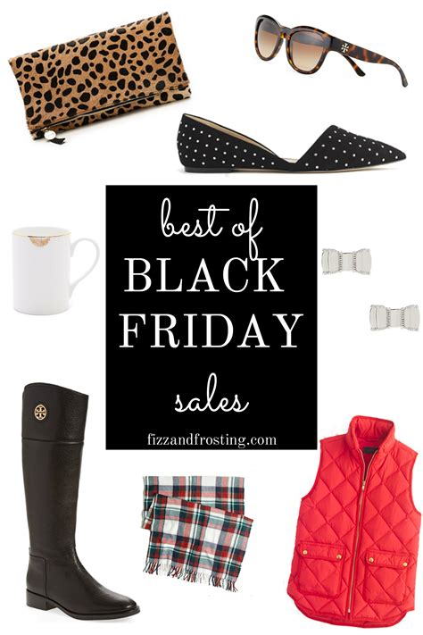 best black friday sales best black friday sales by m