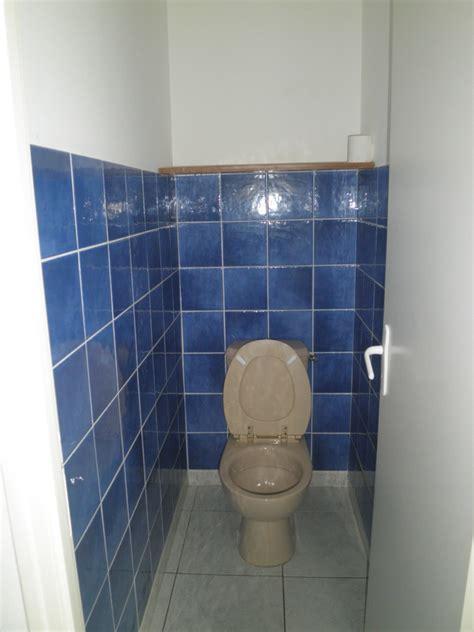 hauteur de cr馘ence cuisine hauteur faience salle de bain iconart co