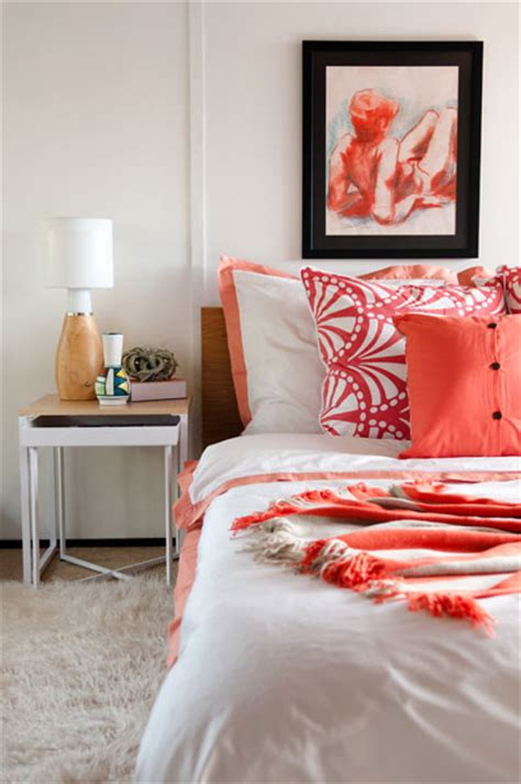 happy bedroom colors happy bedroom colors mochatini enhancing the everyday