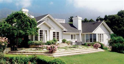 california home socalgas 174 energy upgrade california 174 home upgrade