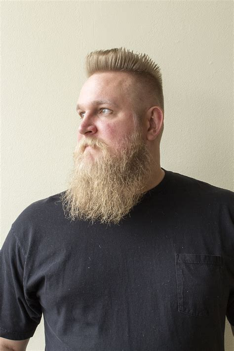 what is a viking haircut is a viking haircut 23 best men s hair samurai viking