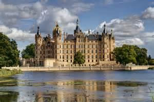 Beautiful Livingrooms by Schwerin Castle Castle In Germany Thousand Wonders
