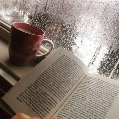 libro rain m 225 s de 25 ideas incre 237 bles sobre lluvia en arte de lluvia fondo de oto 241 o y fondo de