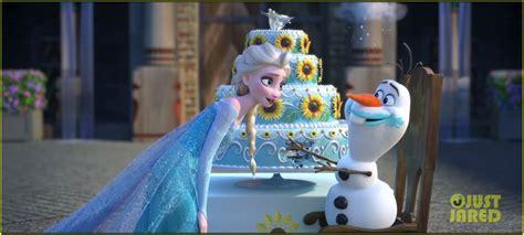 film frozen 2015 watch the new frozen fever trailer now photo 3314938