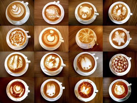 Coffe Cafe a coffee with you toma un cafe contigo mismo gisell