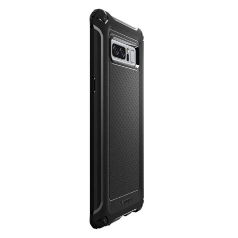 Spigen Rugged Armor Samsung Galaxy Note 8 spigen 174 rugged armor extra 587cs21833 samsung galaxy note