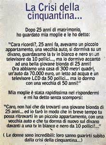 Mission Sconce Frasi Simpatiche Varmsstaconte2 Pagina 7