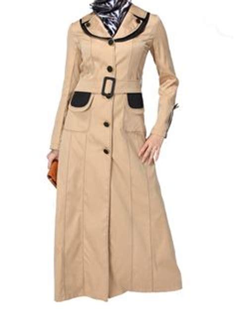 Vazza Dress by Beautiful Abaya Jilbab Design Turkish Abaya Jilbab Buy