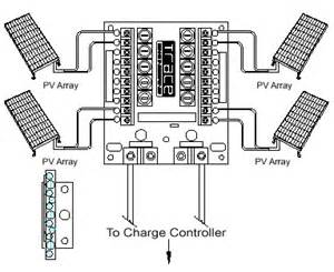 the tie to a house generator wiring diagram electrical and electronic diagram