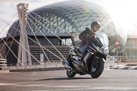 Kawasaki Motorräder 125 by Kawasaki Motorr 228 Der J125 Roewer Motorrad Gmbh Bmw