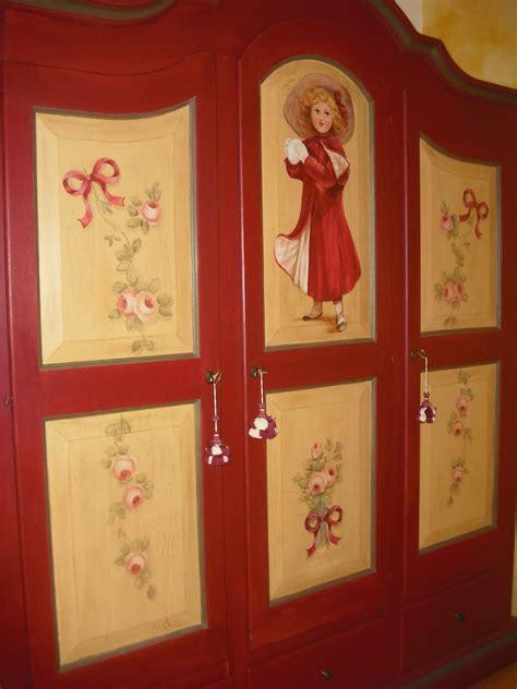 decorazioni armadi armadio per casa di montagna decorazioni