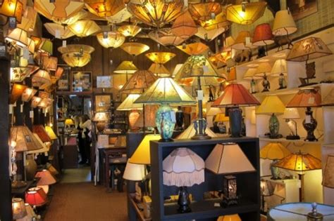 lighting stores in ct sue johnson s ls and shades works of from a