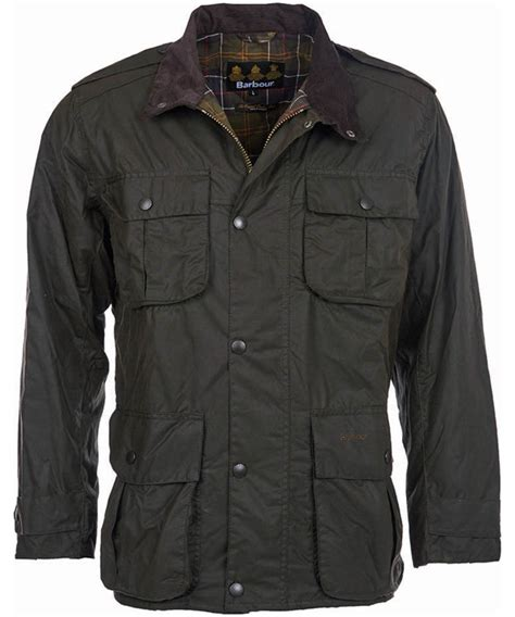 barbour jackets glasgow barbour jacket brown astronomicalsocietyofglasgow org uk