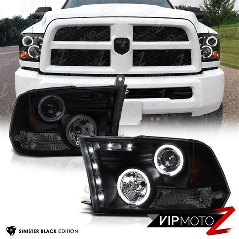 2011 ram accessories best 25 dodge accessories ideas on dodge ram