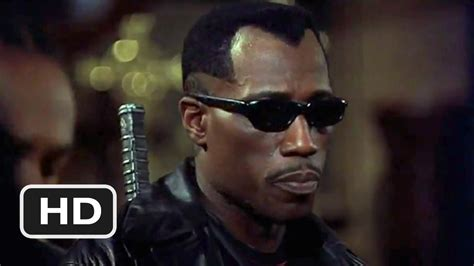 watch plots with a view 2002 full hd movie official trailer blade 2 official trailer 1 2002 hd youtube