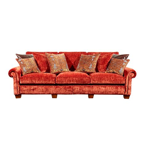 reading sofas duresta plantation reading chair